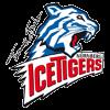 iceTigers-logo
